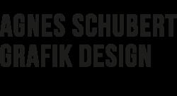 Agnes Schubert Grafikdesign