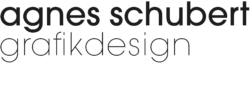Agnes Schubert Grafikdesign